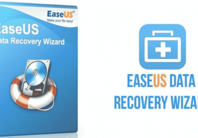 4-phien-ban-cua-easeus-data-recovery-wizard-full-crack